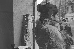 Hotel_6 - Mereu 8 Rue... Brasov expo - 2016