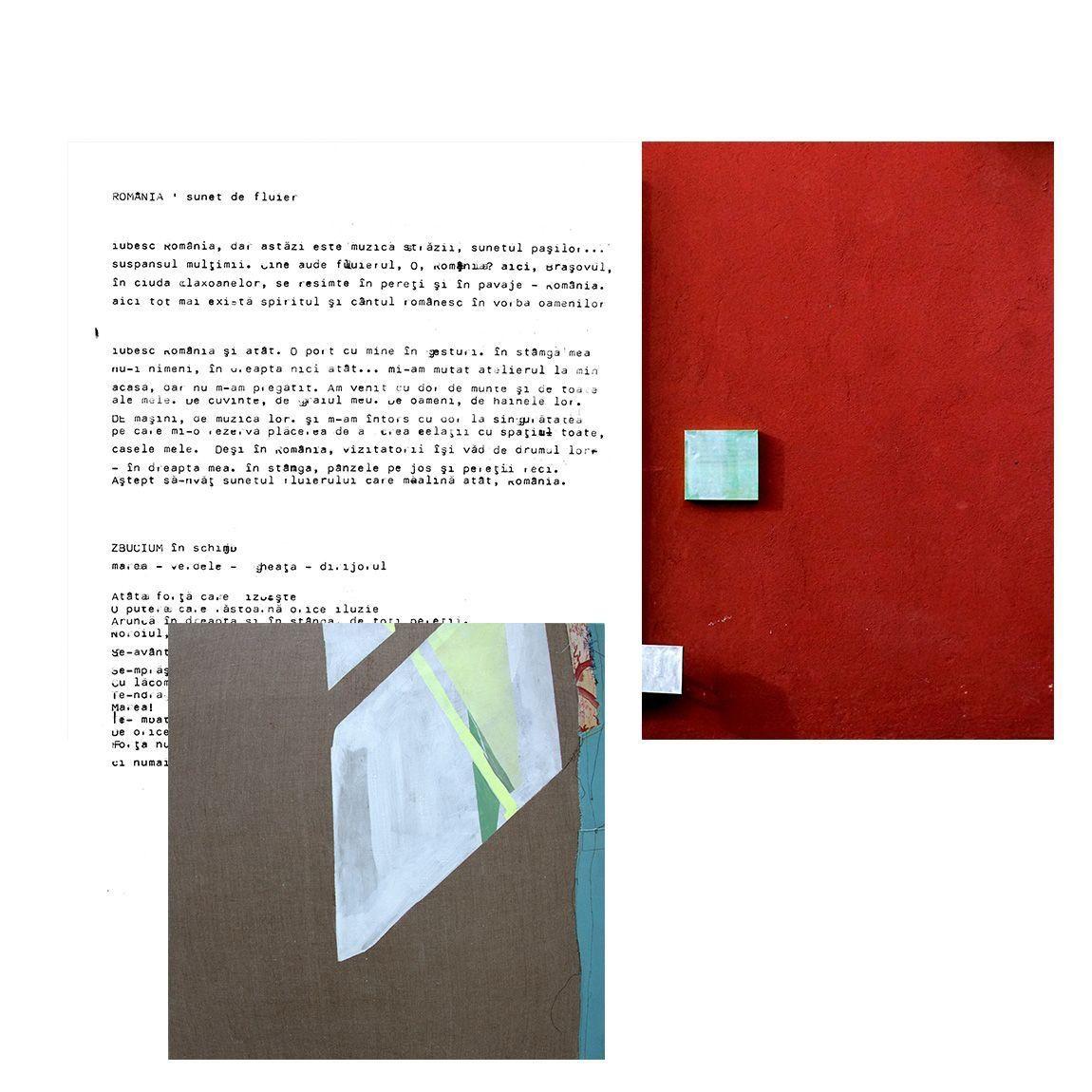 ioana-niculescu-aron-art-sample-9