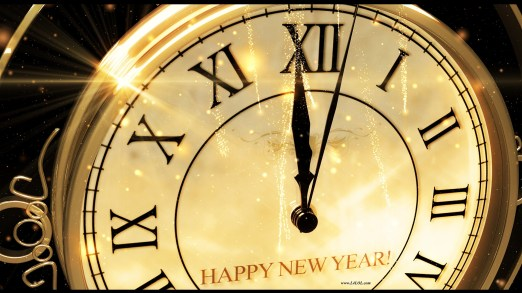 happy-new-year-countdown-2017-1