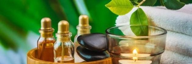 Gandeste sanatos: alege cu incredere uleiurile esentiale naturale