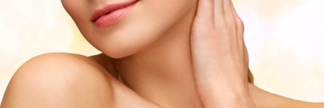 11 obiceiuri zilnice pentru o piele sănătoasă