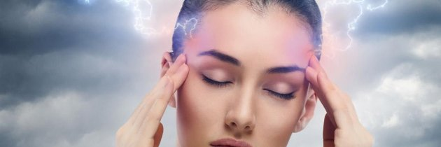 Te confrunți cu dureri de cap, insomnie, lipsă de energie? Iată ce alimente ar trebui să consumi