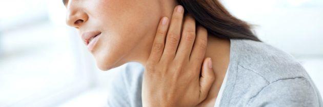 Remedii naturale pentru ganglionii limfatici umflați