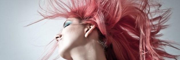 Cum protejezi cel mai bine culoarea părului vopsit?