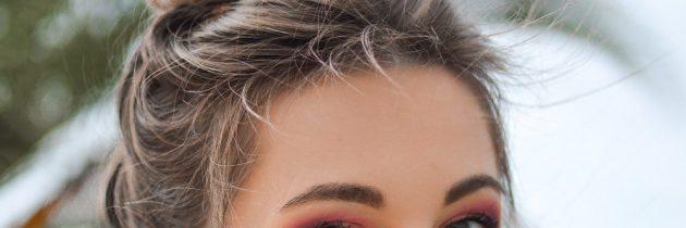 Părul crește mai repede dacă este tuns regulat? Mituri și adevăruri despre îngrijirea părului