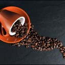 Beneficiile cafelei: pentru păr și pentru piele!
