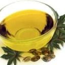 11 remedii pentru riduri cu ulei de ricin