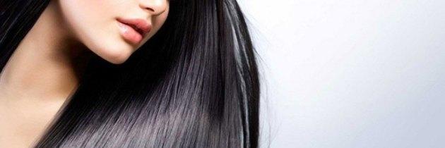 Masca cu castravete pentru creșterea mai rapidă a părului