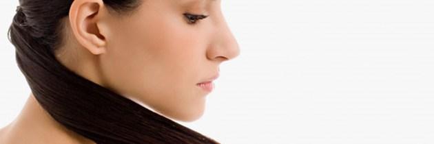 7 rețete naturale fabuloase împotriva subțierii firelor de păr