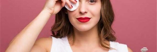 Cosmetice pe care e bine să le eviți pe perioada iernii