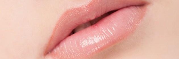 Scrub pentru buze? Beneficii și modul de utilizare.