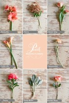 peach-wedding-bouquet-2