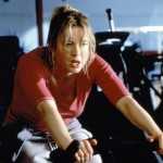 Accidentare lombara: jurnalul lui Bridget Jones triatlonista,