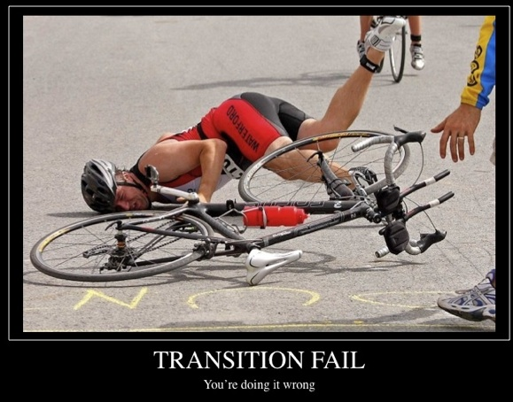 transition_fail