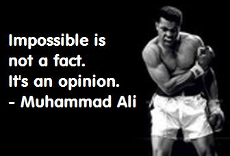 Muhammad-Ali-on-the-Imposible
