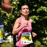 Semimaratonul Bucuresti 2016 – bucurie in miscare