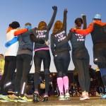 Semimaraton Gerar 2017, sau cum am devenit Magarul lui Buridan