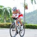 Minim echipament pentru triatlon cover