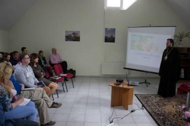 Caritas Moldova 2