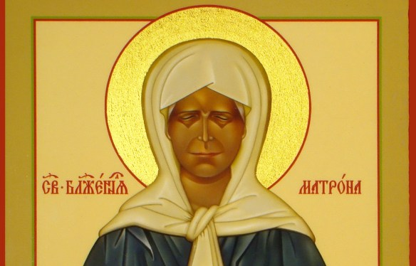 matrona-moskovskaya-ufa
