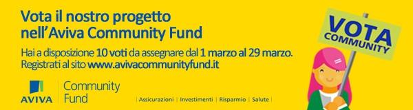 banner-dell-Aviva-Community-Fund-600x160 (1)
