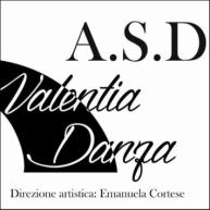 ASDValentiaDanza