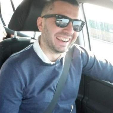 Enrico Mignolo, Presidente