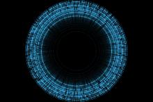 FFTcircle-002254