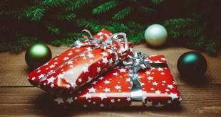 10 idee regalo per Cacciatori