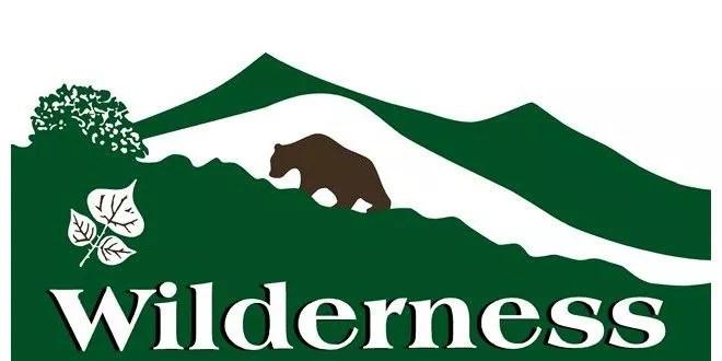 Wilderness ATC