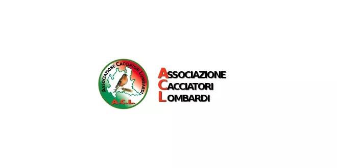 Lombardia, ACL propone un Coordinamento regionale di tutte le Associazioni Venatorie