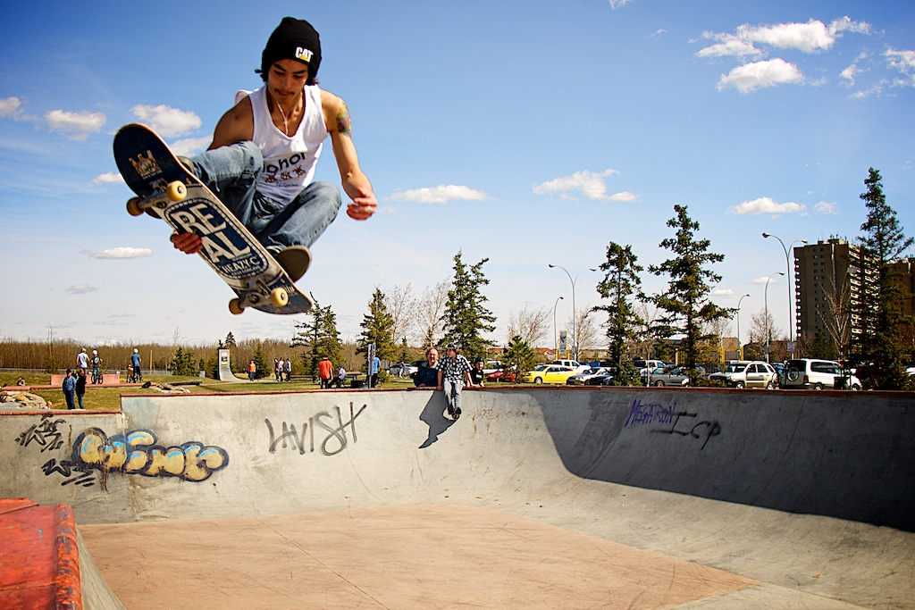 callingwood-skateboard-park-1