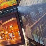 Edmonton-2014-ArtWalk 006