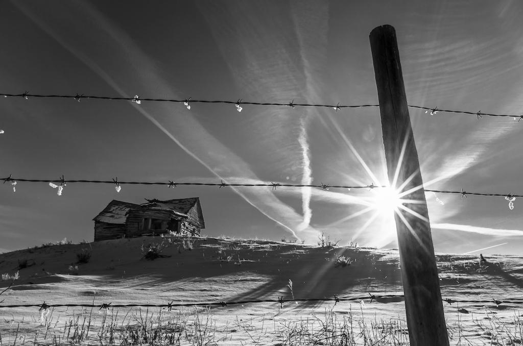 winter-homestead-prairies