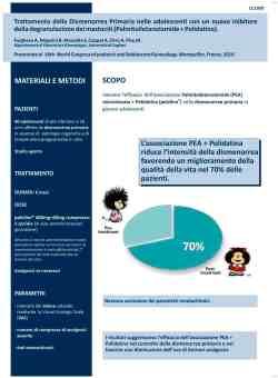 menstruatiepijn_en_pelvilen.jpg