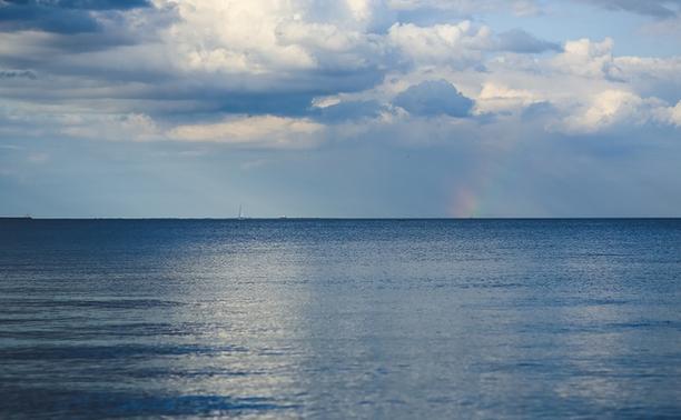 """Résultat de recherche d'images pour """"horizon nuages"""""""