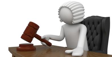 Important Case-Law