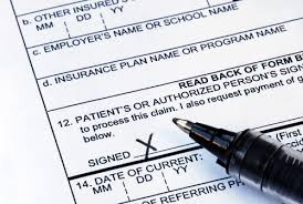 Access to Medical Reports Act