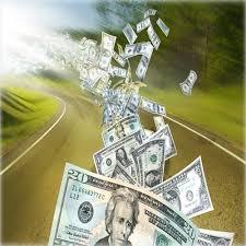 Money Trail