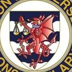 Independent report published into allegations regarding former police doctor – Avon & Somerset Police