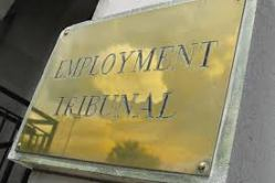 Employment Judge Rules That The Equality Act Applies To Injury Awards