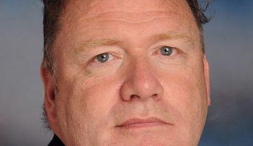 CC Morgan refuses pensioner's legal representatives to attend a meeting