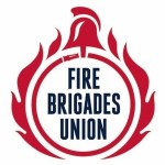 The Firefighters' Pension Scheme 2015 and the Police Pension Scheme 2015