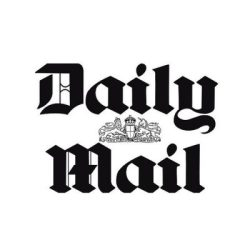 Daily Mail Reports On The Staffordshire Police Judicial Reviews