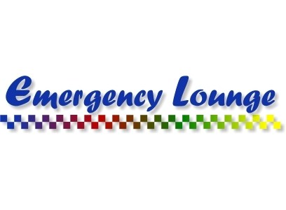 New Emergency Lounge Calculator