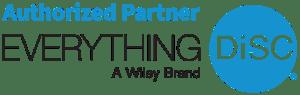 Everything DiSC - Isle Of Innovation UK