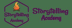 Storytelling Academy - Isle of Innovation