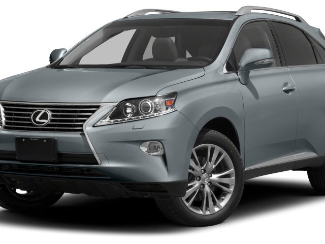 Lexus For Sale Cars and Vehicles Boston