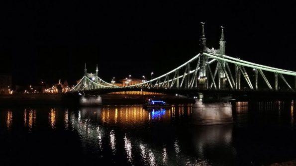 Il Ponte della Libertà