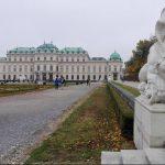 Vienna: Palazzo Belvedere e Klimt